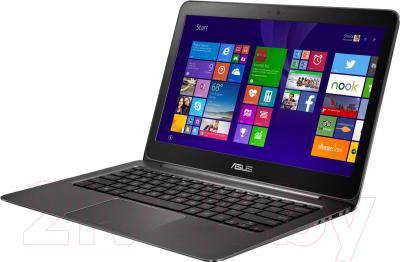 Ноутбук Asus Zenbook UX305CA-FC074T