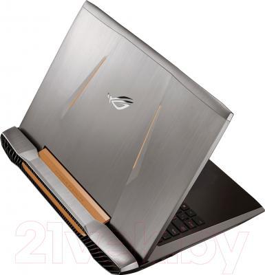 Ноутбук Asus G752VT-GC046T