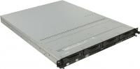 Серверная платформа Asus 90SV038A-M02CE0 -