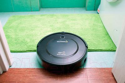 Робот-пылесос Gutrend Joy 90 Pet (черный)