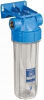 Фильтр питьевой воды Aquafilter FHPR1-B1-AQ 1 -