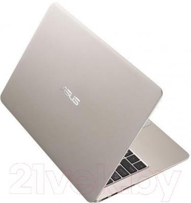 Ноутбук Asus Zenbook UX305CA-FC077T