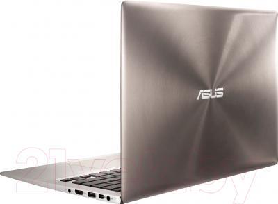 Ноутбук Asus UX303LB-R4141T
