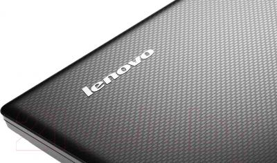 Ноутбук Lenovo 100-15IBD (80QQ008CUA)