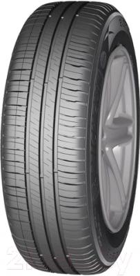 Летняя шина Michelin Energy XM2 205/70R15 95H