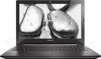 Ноутбук Lenovo G50-45 (80E301QQUA)