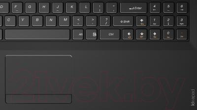 Ноутбук Lenovo 100-15IBD (80QQ0088UA)