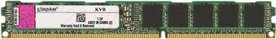 Оперативная память DDR3 Kingston KVR16LE11L/8