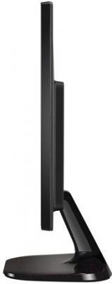 Монитор LG 20M47D-P
