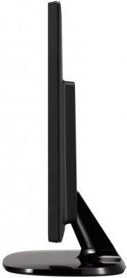 Монитор LG 22MP48A-P
