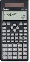 Калькулятор Canon F-718SGA-BK (4299B003AA) -