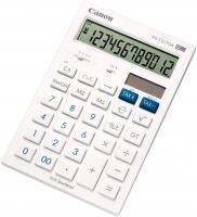 Калькулятор Canon HS-121TGA (4065B001AA) -
