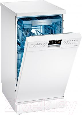 Посудомоечная машина Siemens SR26T298RU