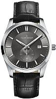 Часы мужские наручные Claude Bernard 65001-3-NIN2 -