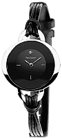 Часы женские наручные Pierre Lannier 034K633 -