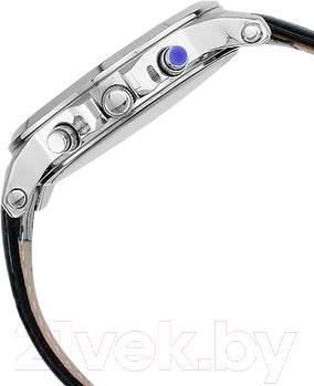 Часы мужские наручные Q&Q X098J302