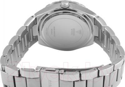 Часы женские наручные Guess W0111L1