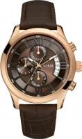 Наручные часы Guess W14052G2 -