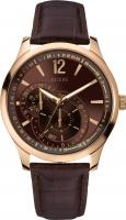 Часы мужские наручные Guess W95086G1 -