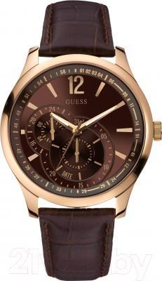 Часы мужские наручные Guess W95086G1