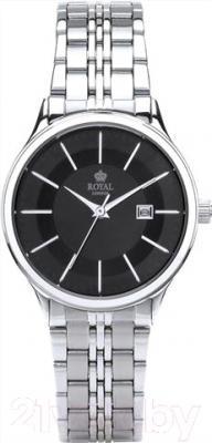 Часы женские наручные Royal London 21291-01