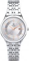 Часы женские наручные Royal London 21291-03 -