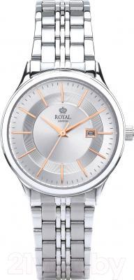 Часы женские наручные Royal London 21291-03