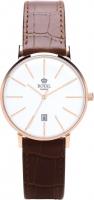 Часы женские наручные Royal London 21297-03 -