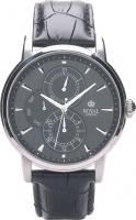 Часы мужские наручные Royal London 41040-02 -