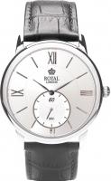 Часы мужские наручные Royal London 41041-01 -