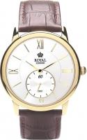 Часы мужские наручные Royal London 41041-03 -
