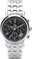 Часы мужские наручные Royal London 41193-06 -