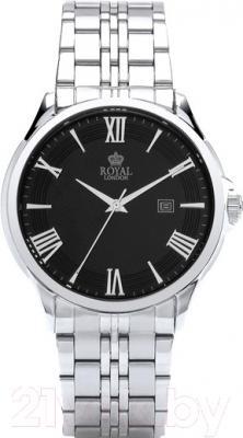 Часы мужские наручные Royal London 41292-01