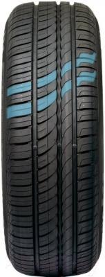 Летняя шина Pirelli Cinturato P1 Verde 205/55R16 91H
