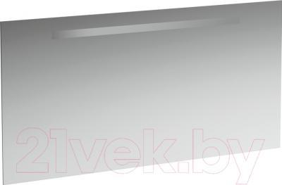 Зеркало для ванной Laufen Case 120x62 (4472619961441)