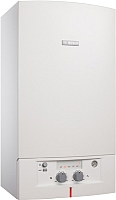 Газовый котел Bosch ZWA 24-2K -