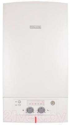 Газовый котел Bosch ZWA 24-2K