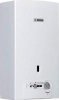 Проточныйводонагреватель Bosch WR 10-2P -