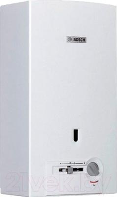 Проточныйводонагреватель Bosch WR 10-2P
