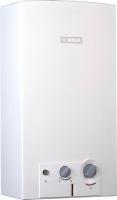 Проточныйводонагреватель Bosch WR 13-2B -