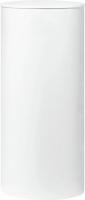 Накопительный водонагреватель Bosch WSTB 160 -