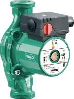 Циркуляционный насос Wilo STAR-RS 15/6-130 -