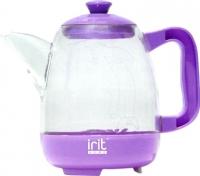 Электрочайник Irit IR-1125 -