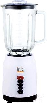 Блендер стационарный Irit IR-5511