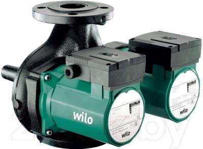 Циркуляционный насос Wilo TOP-SD 32/10 EM