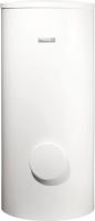 Проточно-накопительный водонагреватель Bosch WST 300-5C -