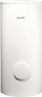 Накопительный водонагреватель Bosch WST 400-5C -