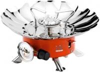 Газовая настольная плита Irit IR-8511 -