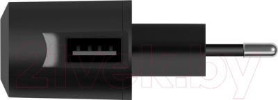 Сетевой адаптер питания Prime Line 2310