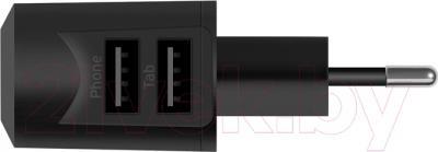 Сетевой адаптер питания Prime Line 2311